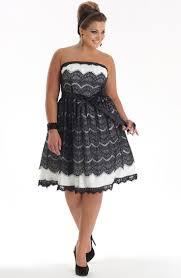 Cheap Clothes For Plus Size Ladies 119 Best Plus Size Dresses Images On Pinterest Plus Size Dresses