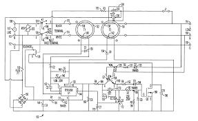 gfci williams electric oakland ground fault circuit interruptor