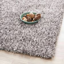 Round Patio Rugs by Decorate Of Grey Shag Area Rug For Round Area Rugs Patio Rugs