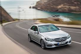 mercedes maker s s lg display supplies poled display to mercedes