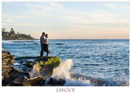 photographers in san diego posts tagged engagement photographers san diego archives la