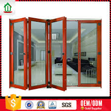 accordion doors glass lowes glass interior folding doors lowes glass interior folding
