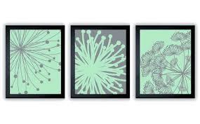 mint green bathroom accessories home design styles