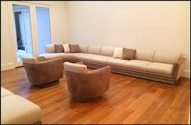 Custom Leather Sofas Living Room And Furniture Sofa And Couch Design Black Sectional