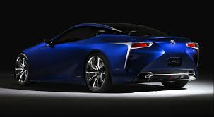 lexus wallpaper download 841554 lexus wallpapers cars backgrounds