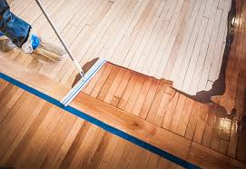 how to apply water based wood floor finishes norton abrasives