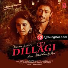 download mp3 song bruno mars when i was your man dillagi rahat fateh ali khan mp3 songs download download mp3 songs