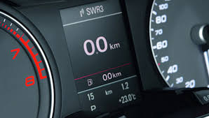 norme si e auto b bollo auto a km 0 chi paga calcolo e scadenza investireoggi it
