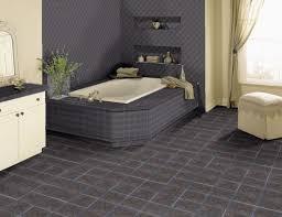tile floor bathroom and floor tile patterns flooring tiles design