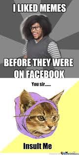 Meme Hipster - rmx meme hipster meme by droshin meme center