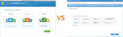 android data recovery review android data recovery review jihosoft android phone recovery vs