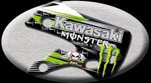 kawasaki motocross helmets kawasaki shrouds nineonenine designs