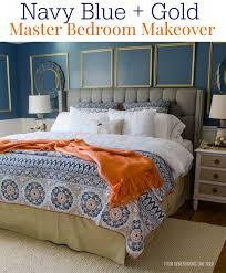 orange and blue bedroom grey and orange nursery ideas sustainablepals org