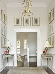small entryway design ideas interior small under stair entryway decor ideas with traditional