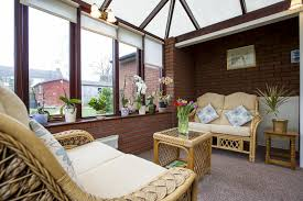 Samoan Home Decor Beechwood Residential Care Home Upton Upon Severn Sanctuary Care