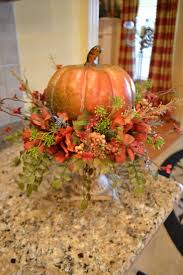 fall planters wedding centerpieces on budget flower arrangements