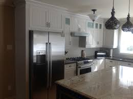 cuisine kitchen country style kitchen by amélie couture and singler