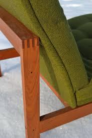 meubles design vintage meuble esprit scandinave décoration maison style scandinave les