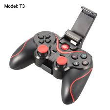 bluetooth gamepad android wireless bluetooth gamepad controller bracket for android