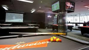 Top Ten Bars In London London U0027s Best Sports Bars Londonist