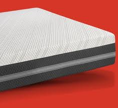 best deals on mattresses black friday weekend mattress u0026 bed sales today u0027s sale