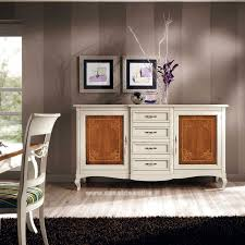 mobili credenza gallery of mobili vetrina per cucina design casa creativa e mobili