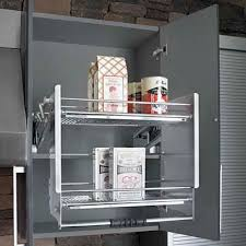 Kitchen Cabinets Shelves Kitchen Cabinets Storage Kitchens And Metal Rack
