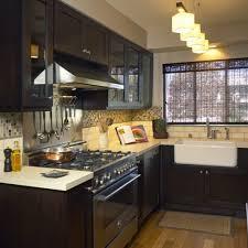 kitchen designs for small spaces kitchen kitchen cool mini bar