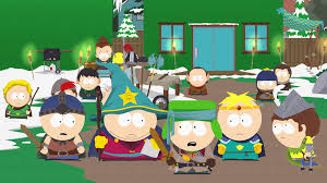 black friday south park archives fandom powered by wikia
