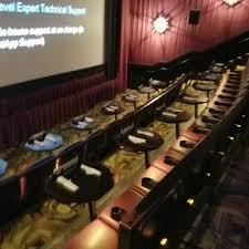 alamo drafthouse cinema new mission 487 photos 565 reviews