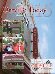 Orrville Ohio Map by Orrville Today The 2015 Community Guide By Gatehouse Media Neo