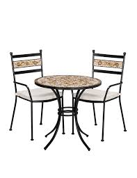 verona dining table u0026 2 chairs m u0026s