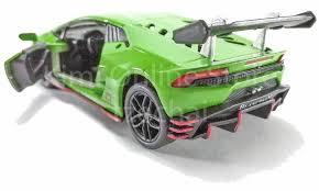 Lamborghini Huracan Models - kinsmart diecast car 1 36 lamborghini huracan lp620 2 super trofeo