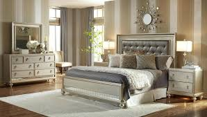 home interior tiger picture weatherford panel bed diva panel bedroom set home interiors and