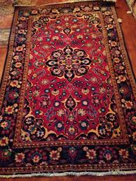 Bokhara Rugs For Sale Bokhara Rugs Kelims Vintage Contemporary 1 535 Photos Home