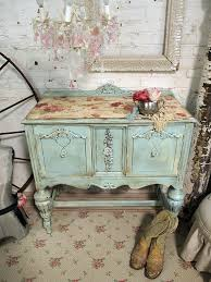 Pinterest Shabby Chic Furniture by 35 Best Images About Craft Ideas On Pinterest Jewelry Patterns