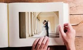 Wedding Albums Online Album Photo Calendars Photos Online Donjulian Co Uk
