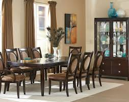 dining room sets for 8 awesome dining room sets for 8 pictures home design ideas