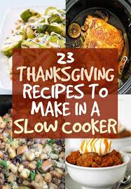 13 last minute thanksgiving recipes to save the day appetizers