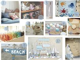 diy beach bathroom decor home design ideas
