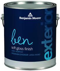 paint u2014 aftica decor
