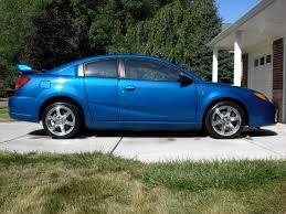 100 reviews saturn ion coupe 2004 on margojoyo com