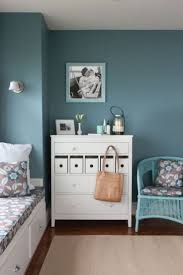 82 best paint color inspiration images on pinterest paint