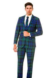blazer sweater s suits sweater suits blazers