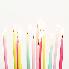 birthday candle best 25 birthday candles ideas on diy decorations for