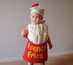 Jack Skellington Halloween Costume Kids Infant Jack Skellington Baby Halloween Costume Clothes Bowen