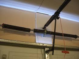 brilliant garage door opener installation a intended inspiration