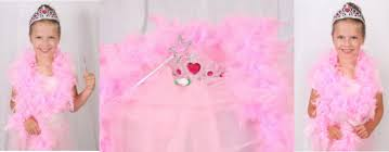 Tiara And Wand Favor by Free Seo Press Releases Pressreleasenation Free Optimized
