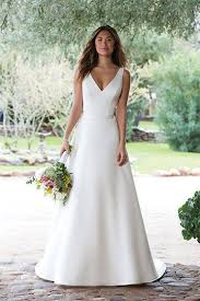 sweetheart wedding dresses flirty and wedding dresses sweetheart gowns