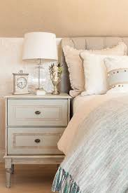bedroom pink and gold bedroom design feminine bedroom modern full size of bedroom pink and gold bedroom design cool serene bedroom feminine bedroom